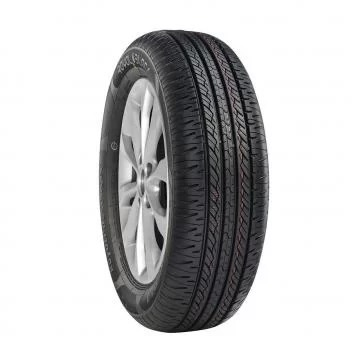 Pneu Aro 15 185-60R15 84H Royal Passenger Royal Black