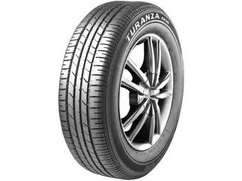 Pneu Bridgestone Aro 15 Turanza Er30 195/55r15 85h