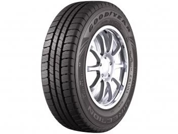 "Pneu Aro 15"" Goodyear 195-60R15 88V - Direction Sport"
