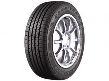 "Pneu Aro 14"" Goodyear 185-65R14 86H - Direction Sport 1"
