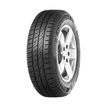 Pneu Viking by Continental Aro 13 City Tech II 165-70R13 79T