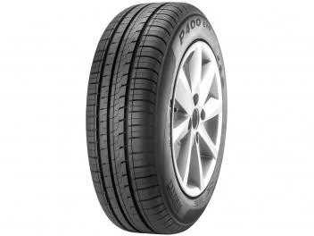 "Pneu Aro 14"" Pirelli 175-65R14 82H - P400 EVO"