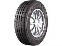 Compra pneu mais barato