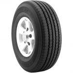 Comprar pneu 215/75 r17.5