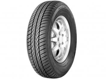 Pneu General Tire Aro 13 Evertrek RT 165/70R13 79T- Evertrek RT By Continental