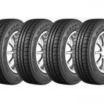 Comprar pneu 13
