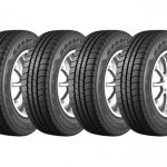 Comprar pneu 165/70 r13