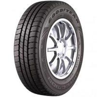 comprar-pneu-175-65-r14