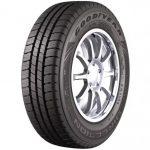 Comprar pneu 185/60 r14