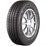 Comprar pneu 185/65 r14