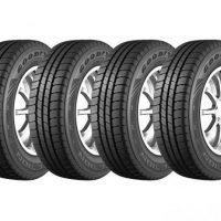 comprar-pneu-185-70-r13
