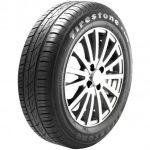 Comprar pneu 195/55 r15