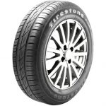 Comprar pneu 195/60 r15