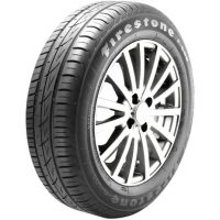 comprar-pneu-195-60-r15