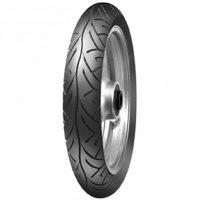 comprar-pneu-205-50-r17