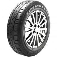 comprar-pneu-205-60-r15