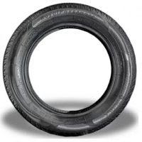 comprar-pneu-205-65-r15
