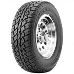 Comprar pneu 205 70 r15