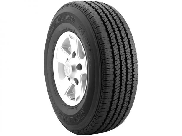 comprar-pneu-225-45-r17