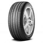 Comprar pneu 225/55 r18