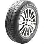 Comprar pneu 255/75 r15