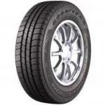 Comprar pneu 295