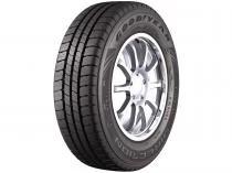 comprar-pneu-295
