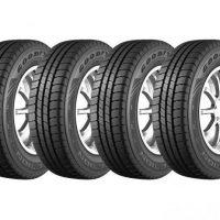 comprar-pneu-aro-13
