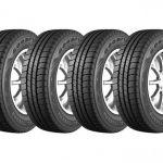 Comprar pneu barato