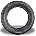 Comprar pneu Bridgestone