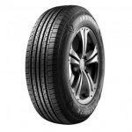 Comprar pneu Goodyear