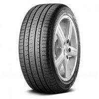 comprar-pneu-goodyear-185-65r15