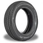 Comprar pneu novo