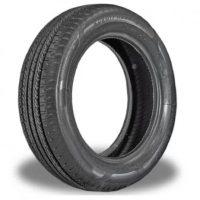 comprar-pneu-novo