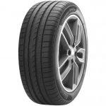Comprar pneus online