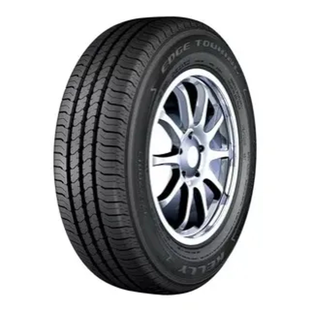 "Pneu 13"" Goodyear 165-70R13 83T - Direction Touring"