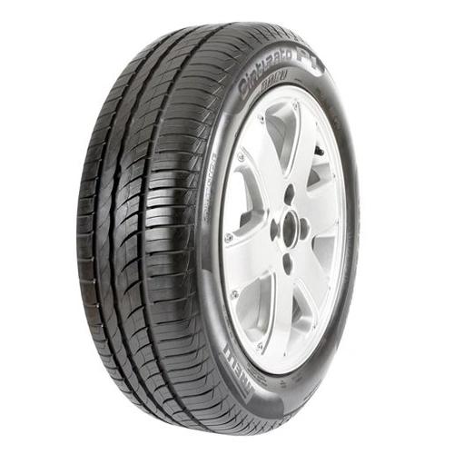 Pneu Pirelli Cinturato P1 175 65 14 polegadas 82T