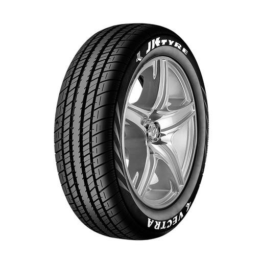 Pneu Jk Tyre Aro 14 Vectra 165/70r14 81t - Original Renault Kwid - Direction Sport 1