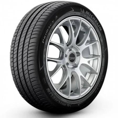Pneu Michelin Aro 17 215/50 R17 95W XLTL Primacy 3
